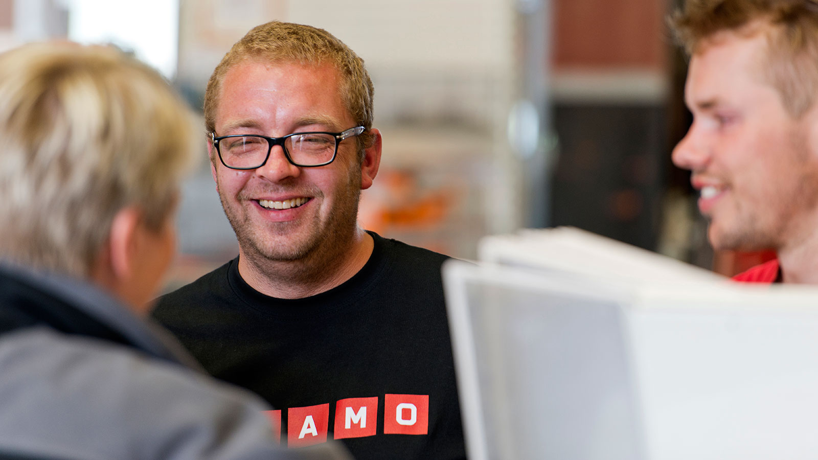 cramo_people_9_web.jpg