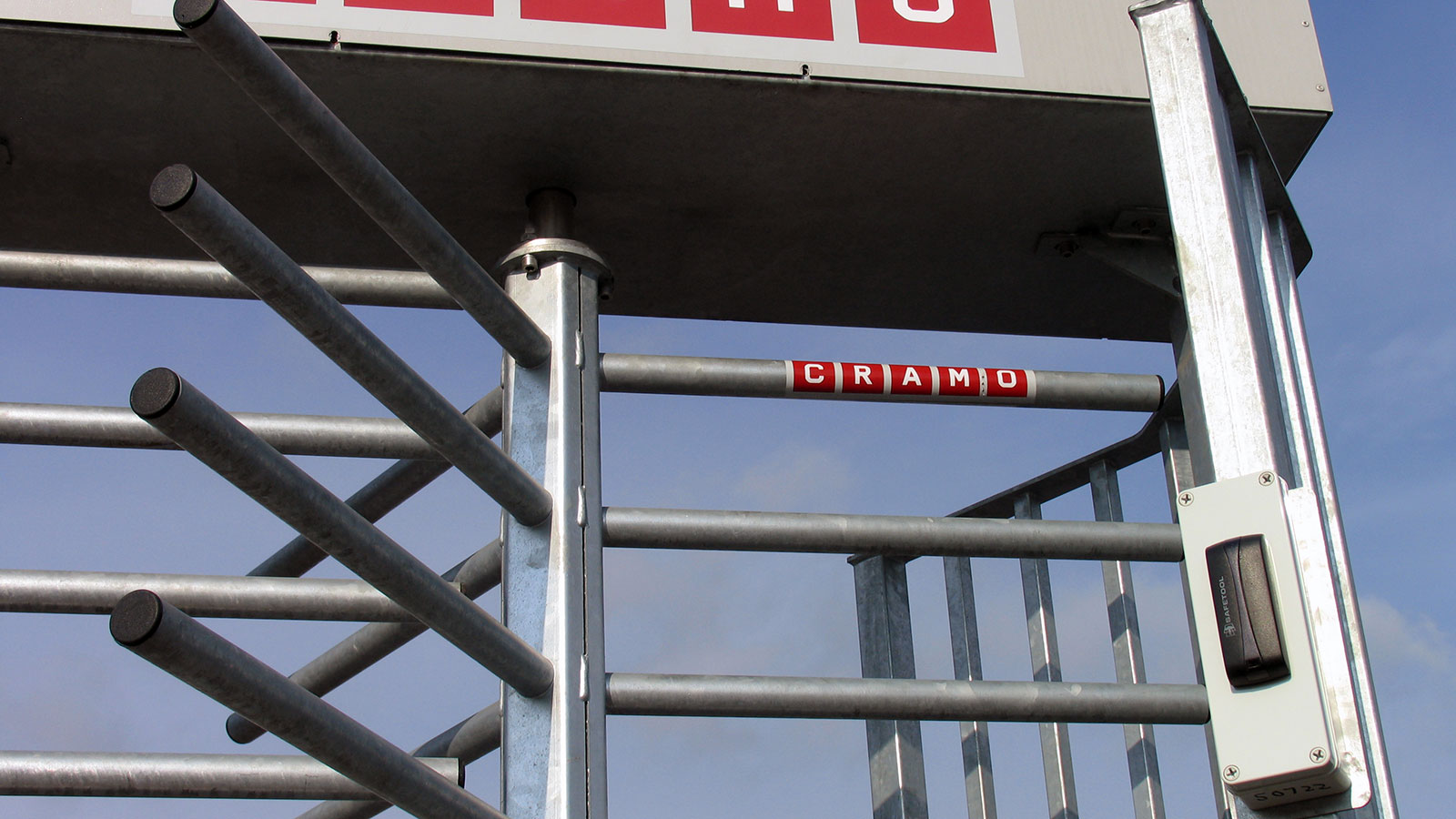 cramo_safety_2_web.jpg