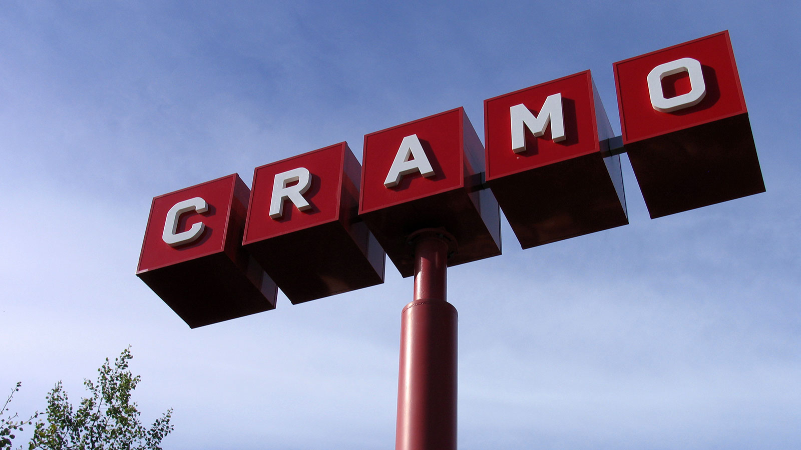 cramo_sign_3_web.jpg