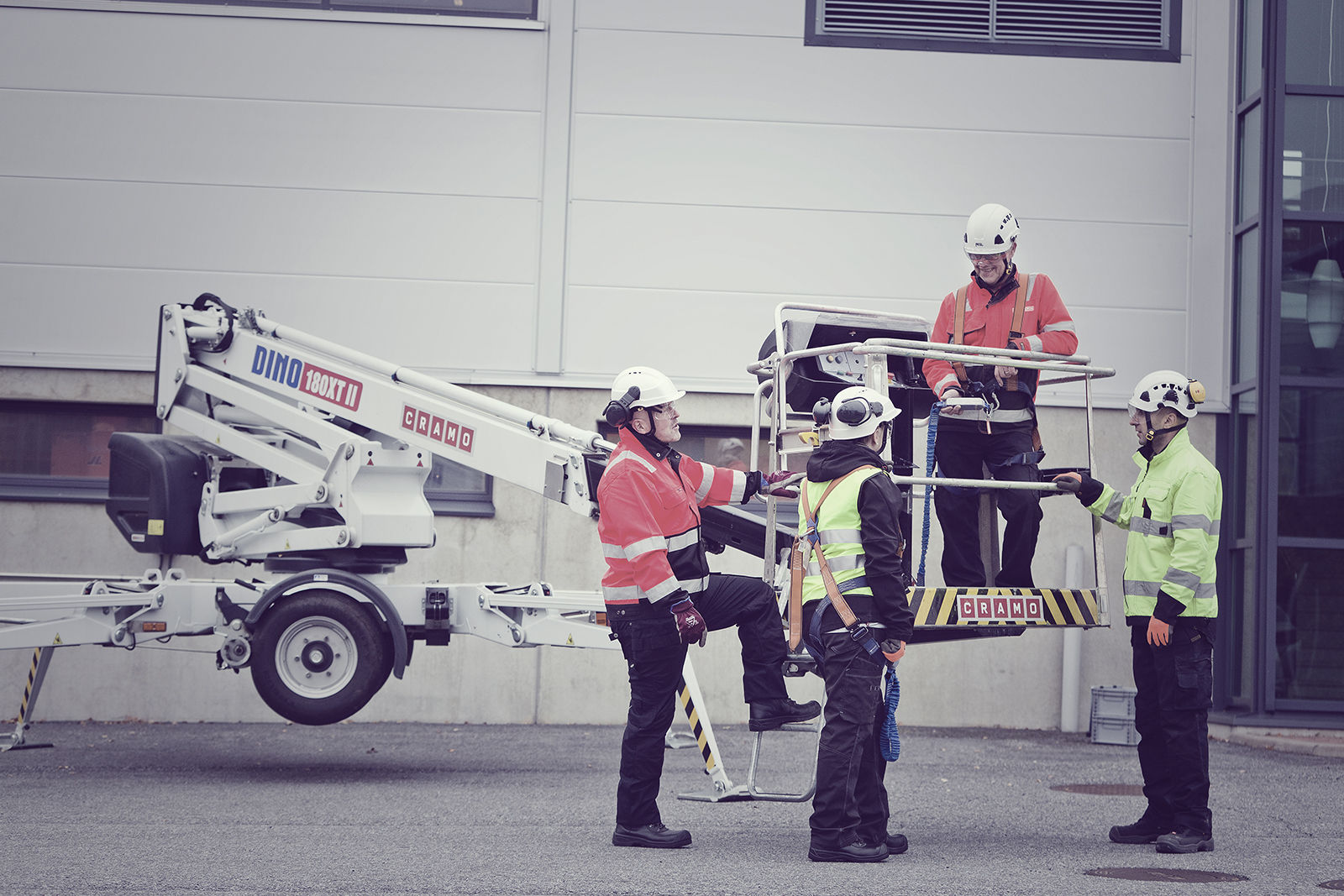 cramo-people-at-work-02.jpg