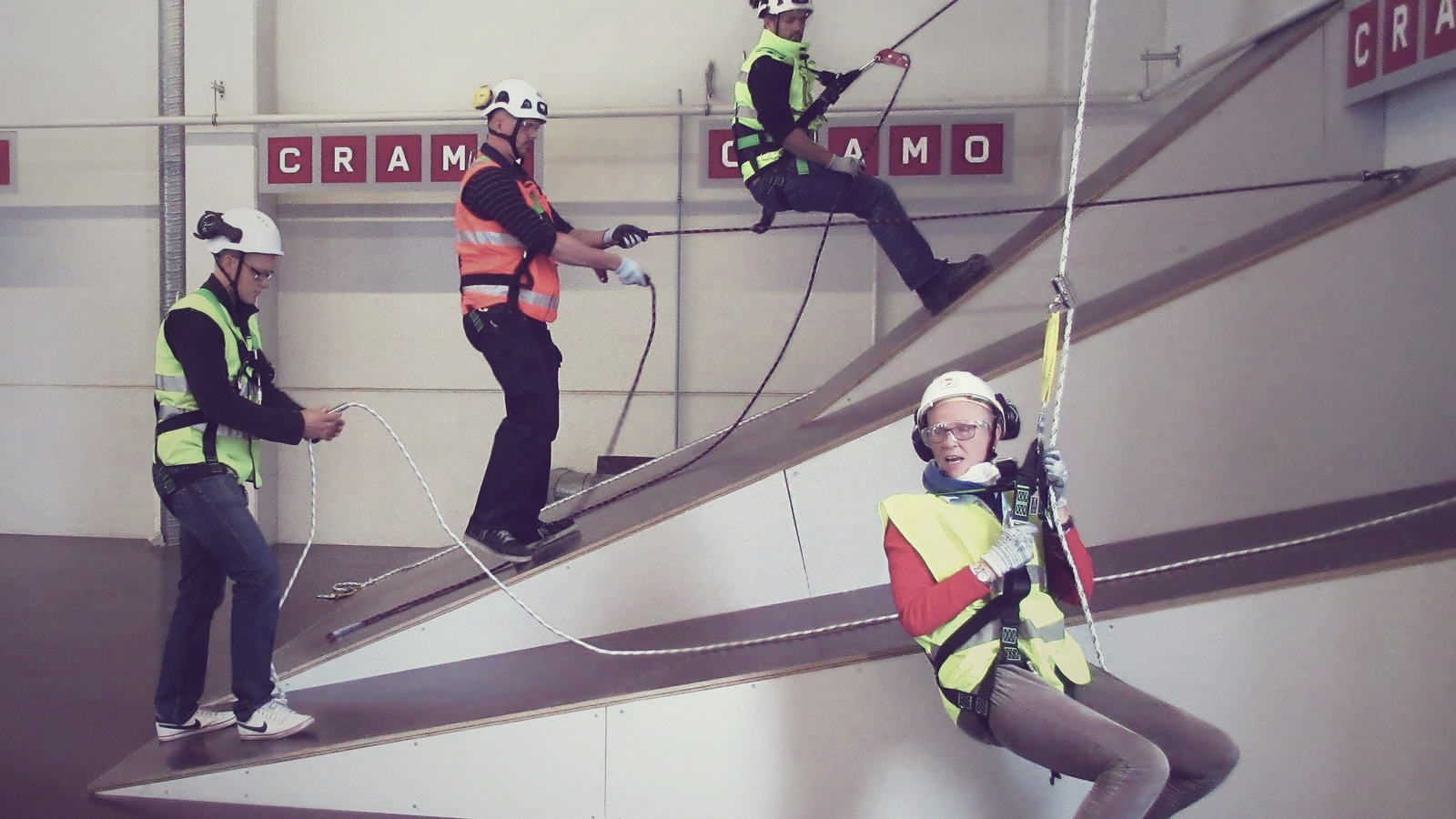 cramo_safety_testemonial_1_filtered.jpg