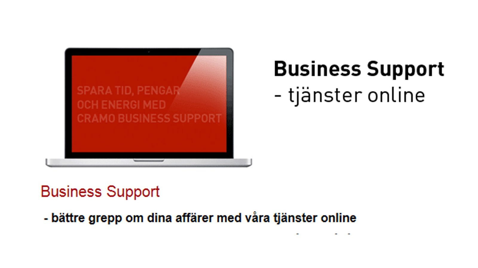 Business-support.jpg